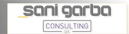 Sani Garba Consulting